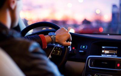 Affordable San Diego Uber Lyft Tax Preparation